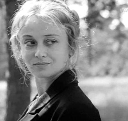 10 лучших ролей Маргариты Борисовны Тереховой