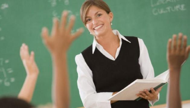 Учительницу хотят уволить из-за покупки нижнего белья