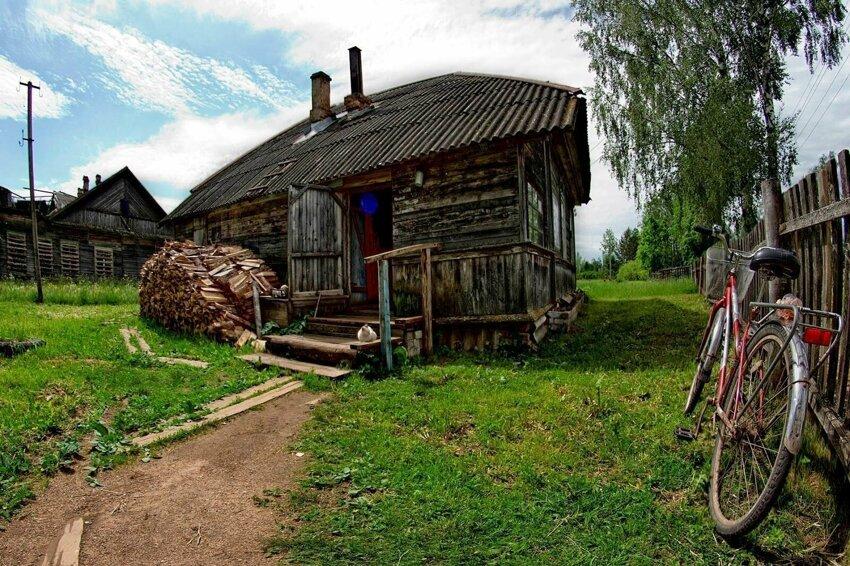 Красноярск свадебный зал фото другую часть
