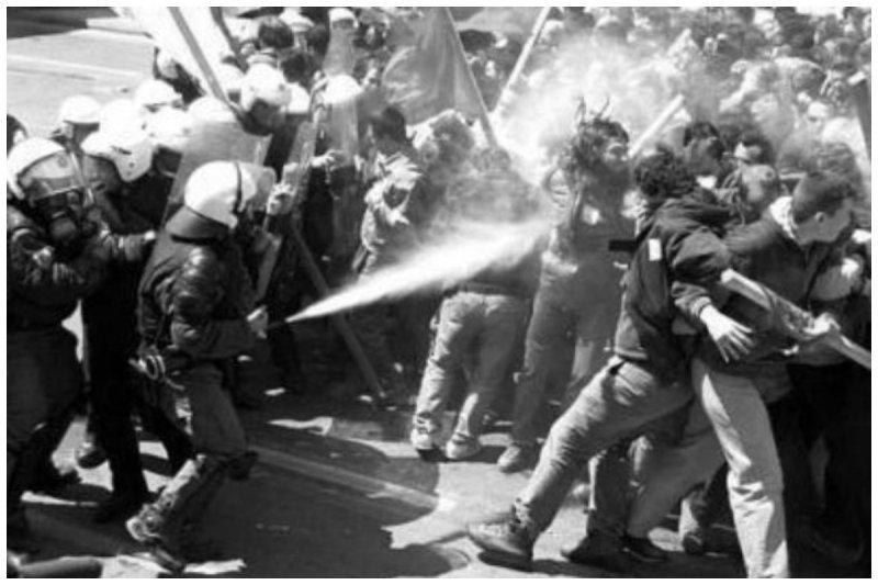 километры день новочеркасский бунт фото можно