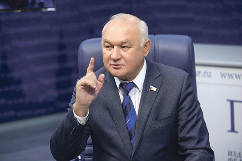 Россиянам разрешат выбрать национальность во время переписи населения