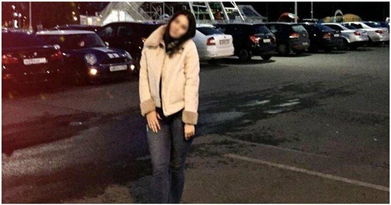 Директор школы раскритиковала ученицу за толстые ноги