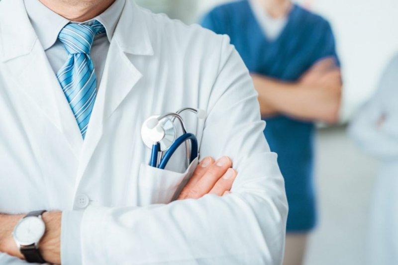 Немецкая медсестра сравнила медиков из России и Германии