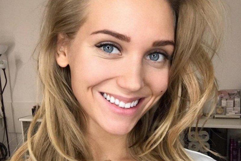 Фанаты Кристины Асмус обеспокоены ее здоровьем