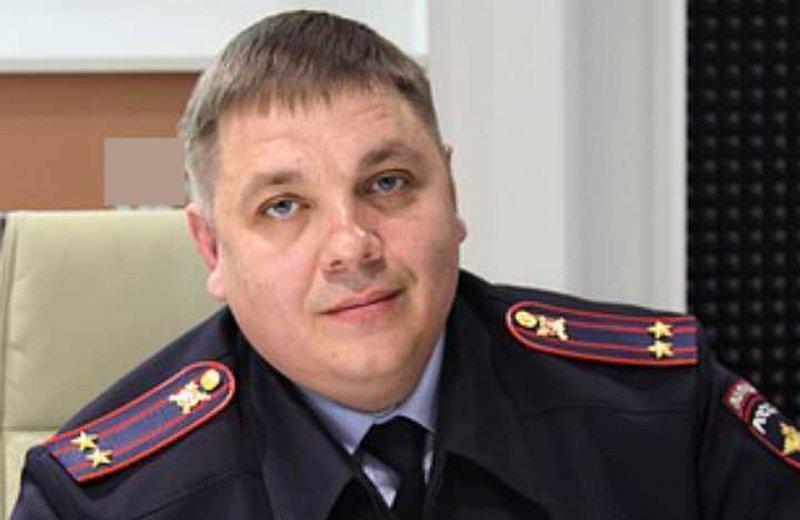Воронежский гаишник рассказал, откуда у него 22 квартиры