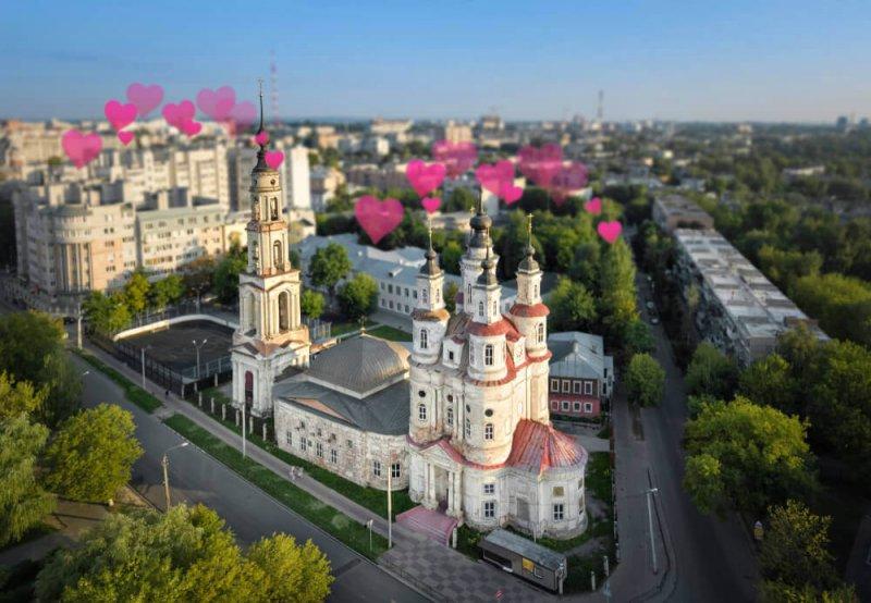 В России назвали самые дешевые туристические направления