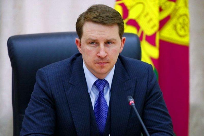 Мэр Сочи посоветовал россиянам не приезжать в этот город во время нерабочей недели