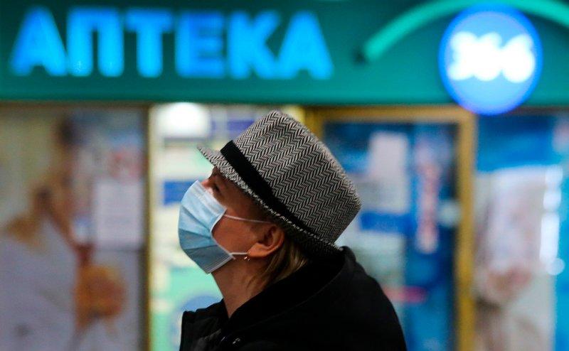 В Госдуме рассказали, как отличить шутку от фейка о коронавирусе