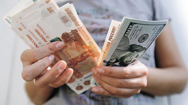 Елена Батурина снова возглавила список самых богатых женщин страны