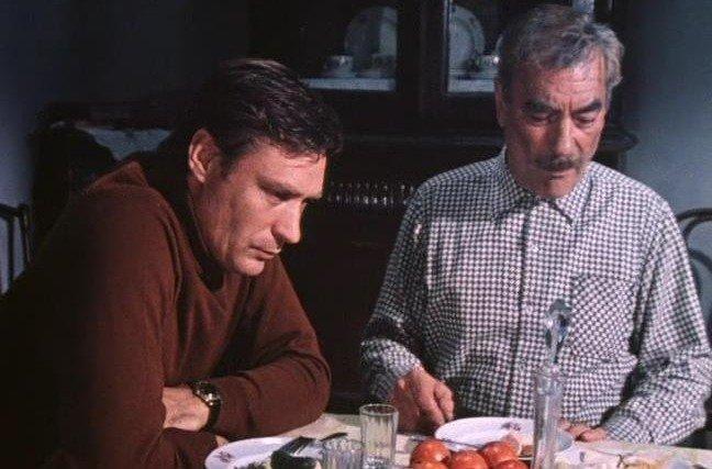 """""""Мужики"""": известные цитаты из фильма"""
