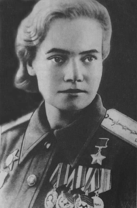 Антонин Зубкова