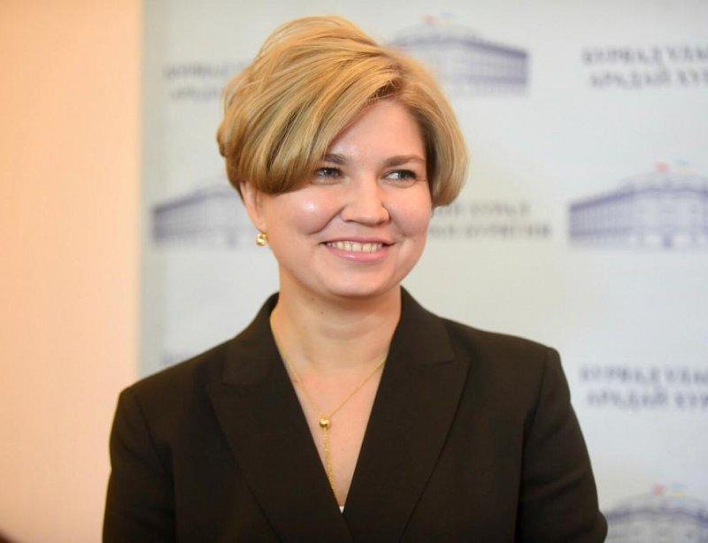 """""""От голода еще никто не умер!"""": слова министра экономики Бурятии насторожили россиян"""