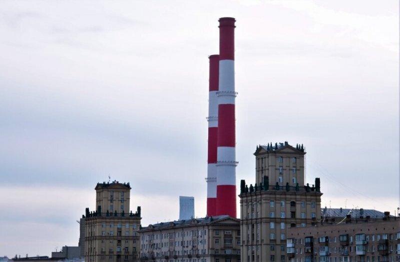 Наша страна: завораживающие фото России