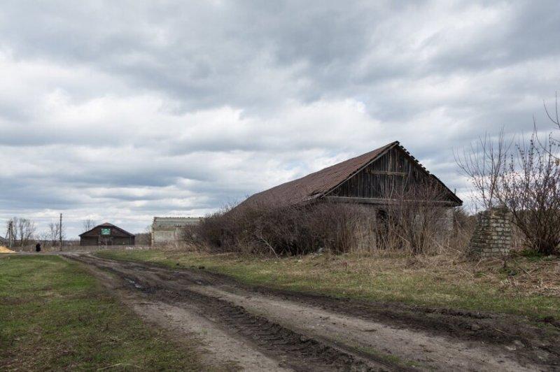 Пензенская область