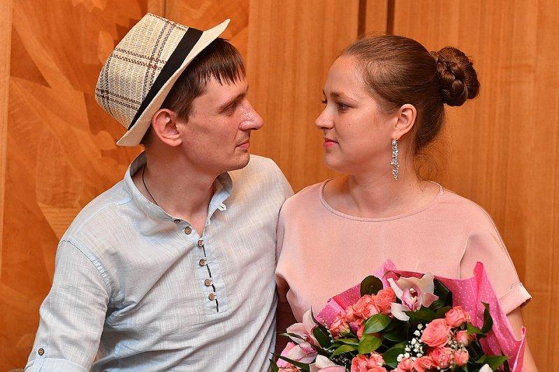 В семье Пугачевой ожидается пополнение