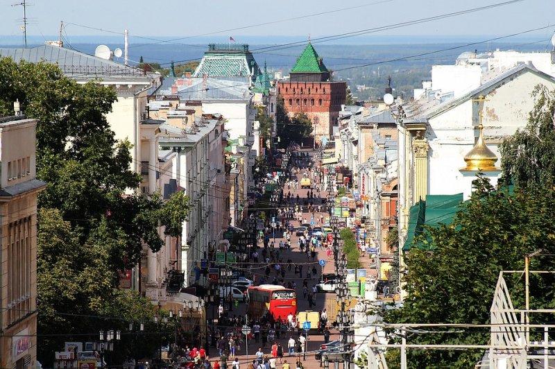 Россияне рассказали о странных стереотипах, связанных с их городами