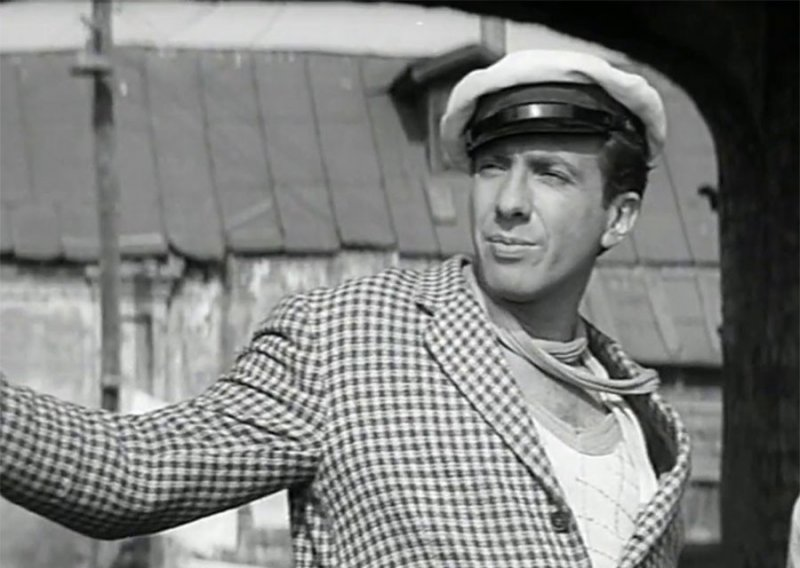 """""""Золотой теленок"""" (1968): цитаты из культовой комедии"""