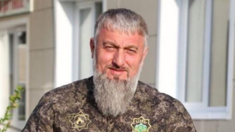 Из Москвы в Чечню отправили на перевоспитание сотню чеченцев
