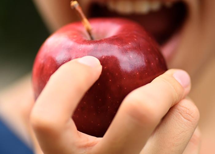 Эндокринолог предупредил об опасности фруктов
