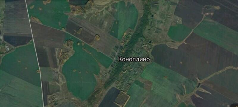 Необычные названия населенных пунктов России