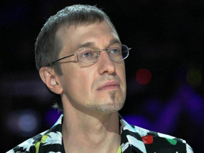 """""""Манерная мерзость"""": Пригожин обрушился на раскритиковавшего его Соседова"""