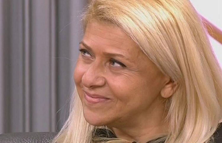Спутницы, о которых забыли: первые жены российских звезд