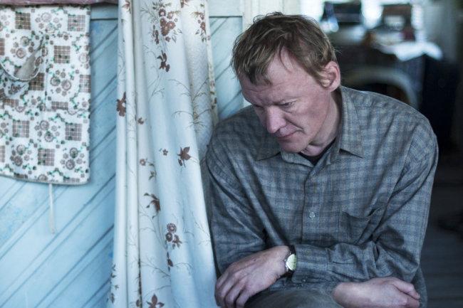 """""""Артхаус"""": история появления слова в русском языке"""