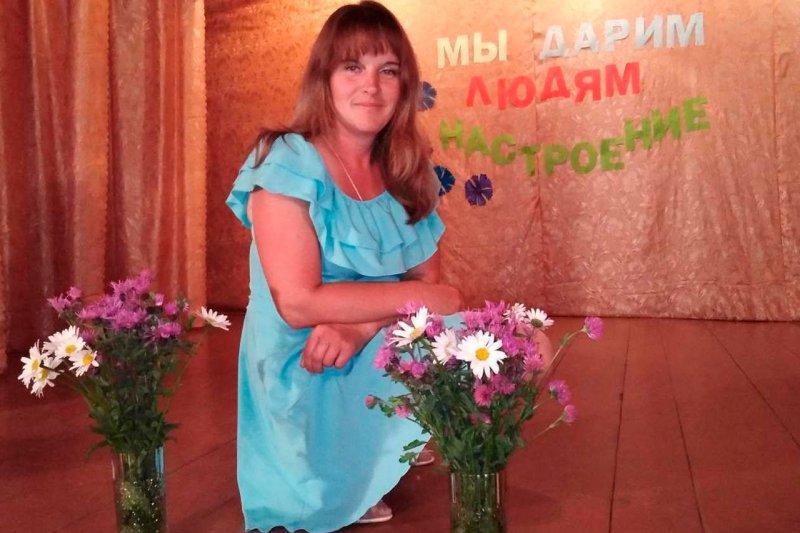 Уборщица, победившая на выборах в Костромской области, вступила в должность главы поселения