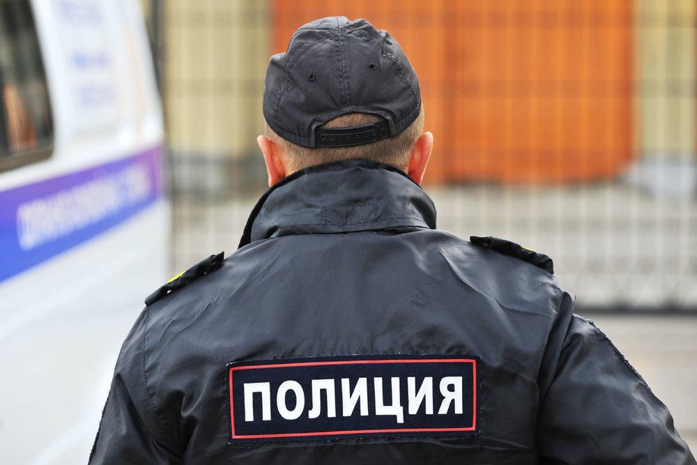 Послушник украл и прокутил 800 тысяч пожертвований из монастыря