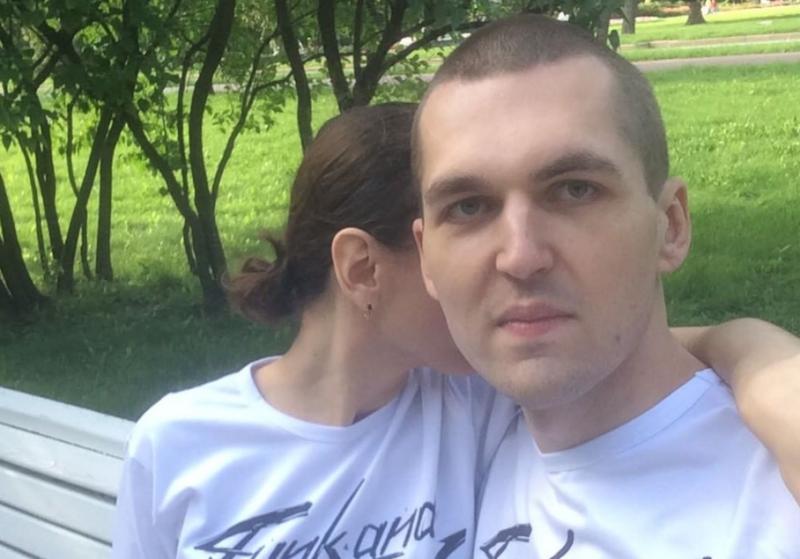 Жена рэпера Картрайта спланировала его убийство