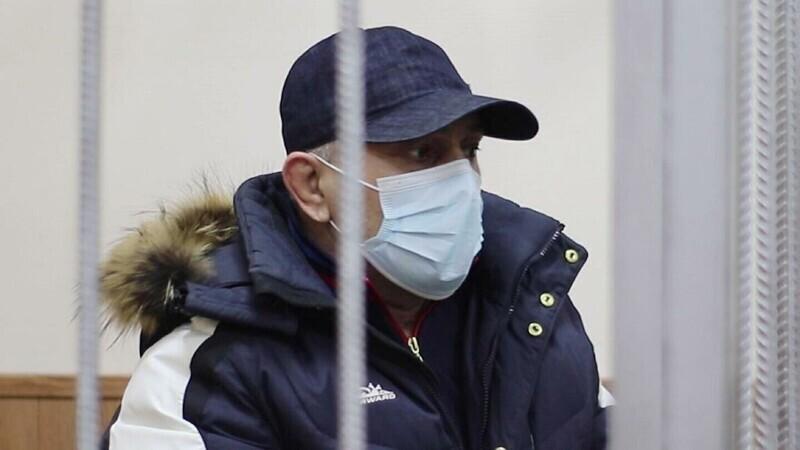Главу полиции подозревают в личном участии в московских терактах