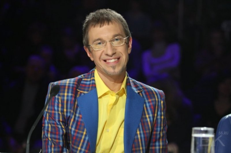 «Такой торс можно демонстрировать как угодно»: Соседов поддержал угодившего в гей-скандал Цискаридзе