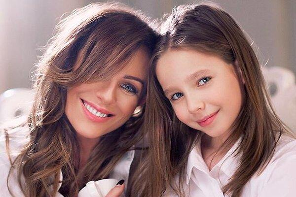 «Сыночка хотела»: дочь Юлии Началовой впервые нарушила молчание после смерти мамы