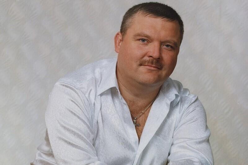 Ветерана МВД возмутил памятник Михаилу Кругу