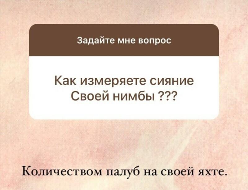 Актуальные ответы от священника Павла Островского