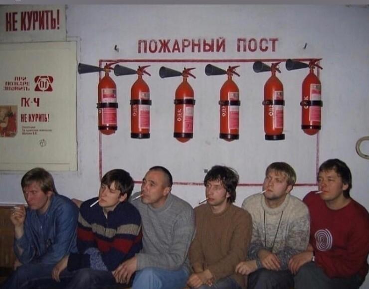 """Команда КВН """"Уральские пельмени"""""""