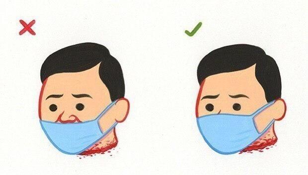 Когда здравоохранение жжет