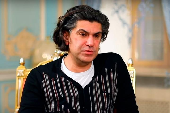 Николай Цискаридзе  отказывается от женитьбы из-за сестры