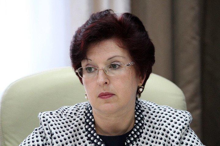 Чиновница предложила платить молодым ученым 17 тысяч рублей