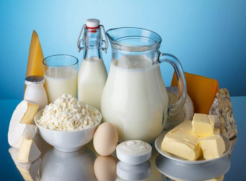 Какая еда в холодильниках россиян таит наибольшую опасность