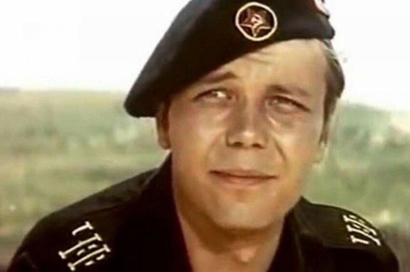 Алексей Катышев случайно стал звездой, он проснулся знаменитым