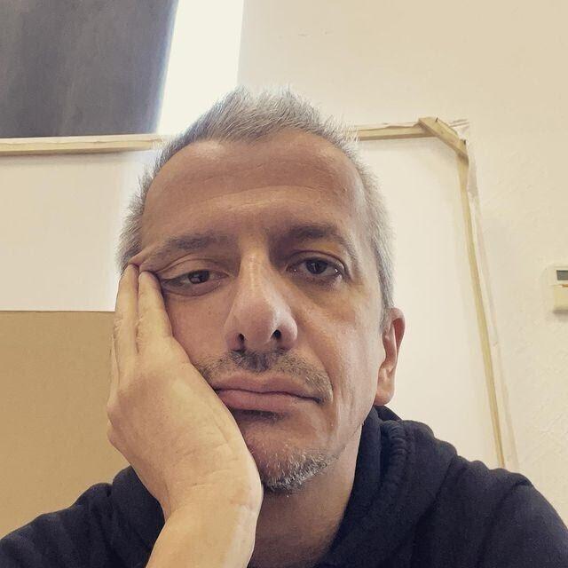 Скопинский маньяк купается в славе из-за Собчак