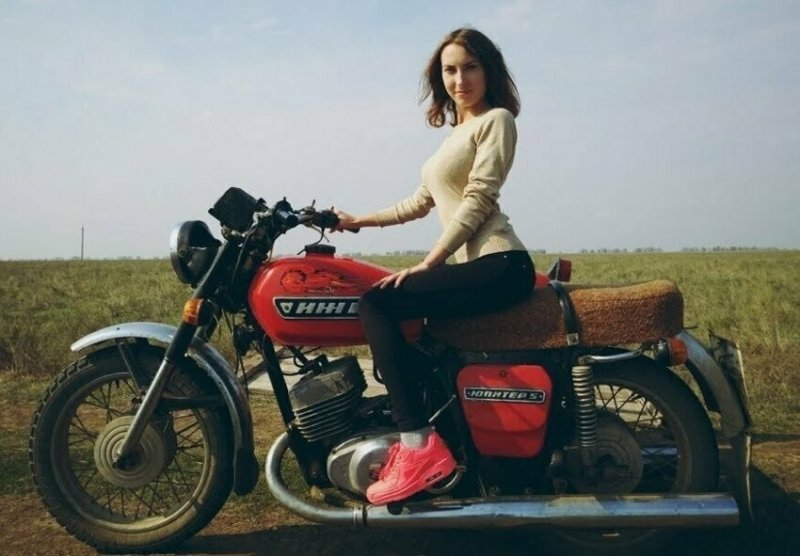 Магнитофон о котором мечтала молодежь СССР.