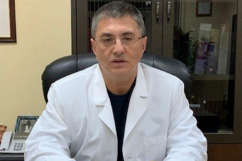 Доктор Мясников предупредил россиян о коварстве «тихого убийцы»