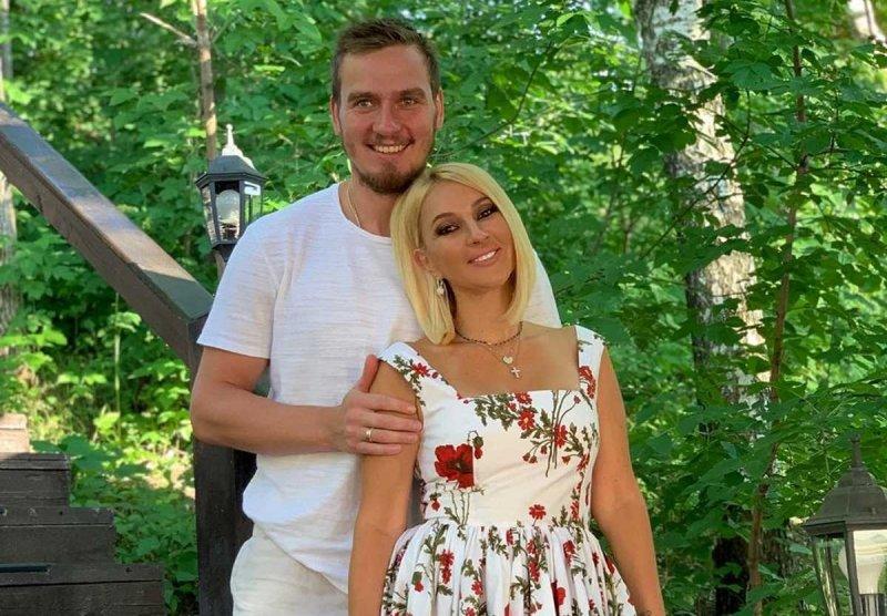 «Я его спокойно отпущу»: Лера Кудрявцева готова простить Макарову измену