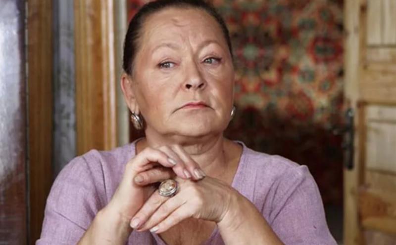 Раиса Рязанова предрекла Ксении Собчак развод с Богомоловым
