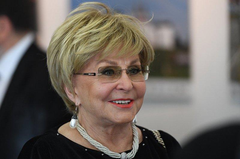 Ангелина Вовк вспомнила о домогательствах известного режиссера