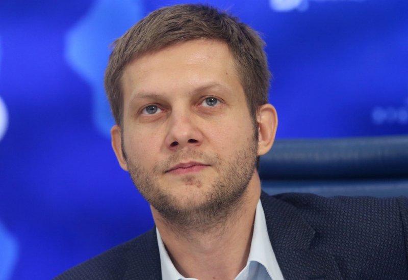 Борис Корчевников пожаловался на женщин: «Не дают!»
