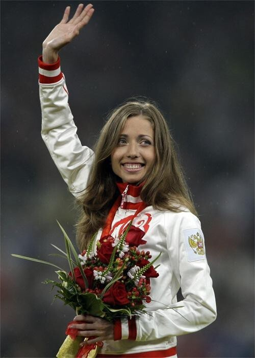 9 место - мордва (744,2 тыс.).