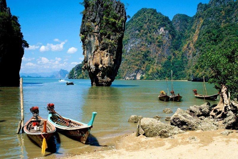 Сиам (Таиланд)